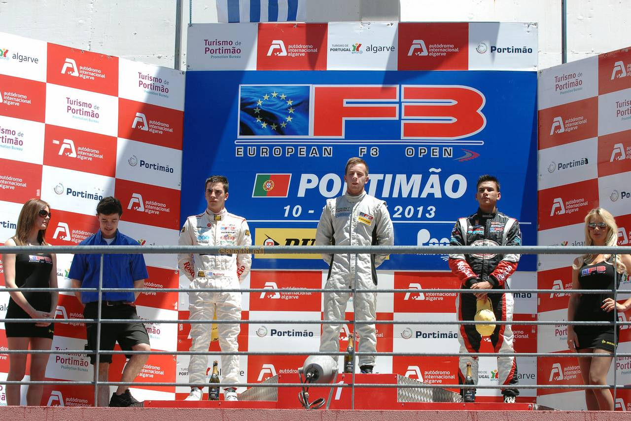 Ed Jones F3 Open Portimao-09