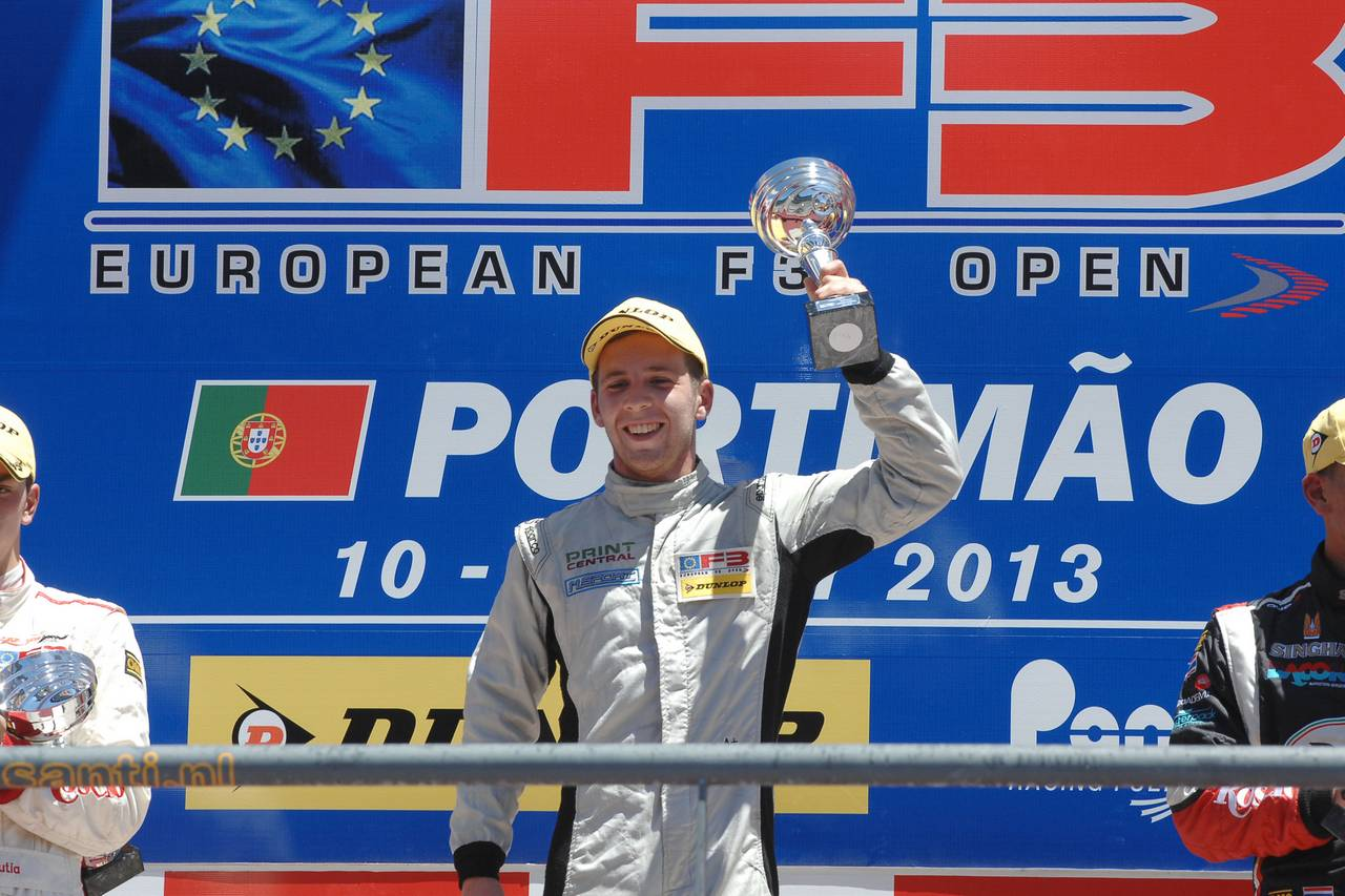 Ed Jones F3 Open Portimao-10