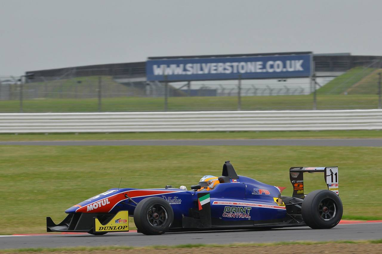 Ed Jones F3 open Silverstone-03