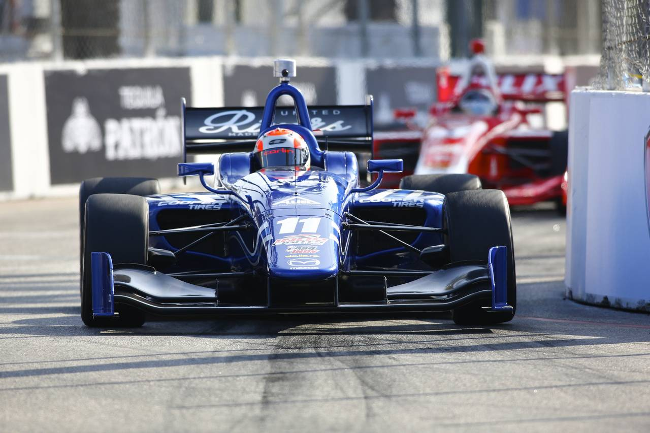 Ed Jones Indy Lights Long Beach-02