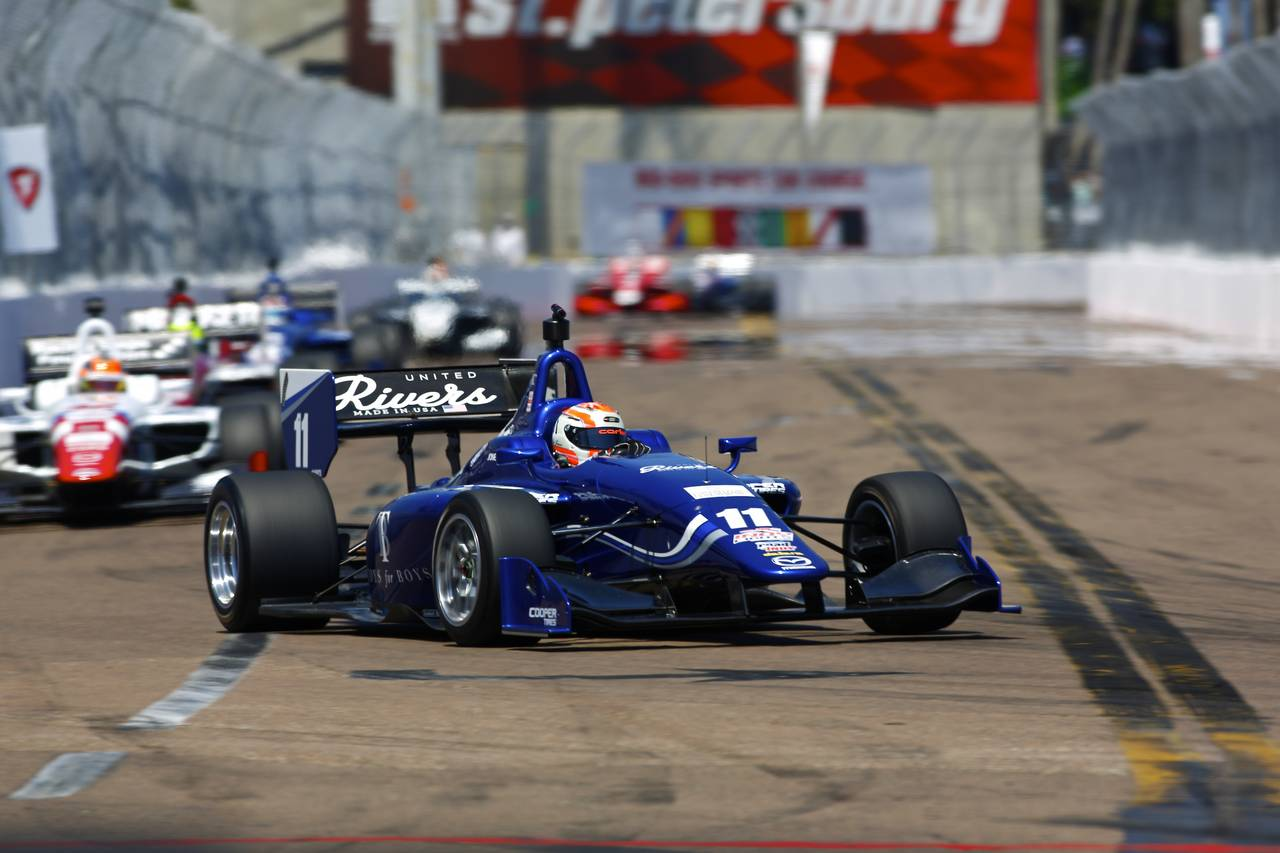 Ed Jones Indy Lights St Petes-02