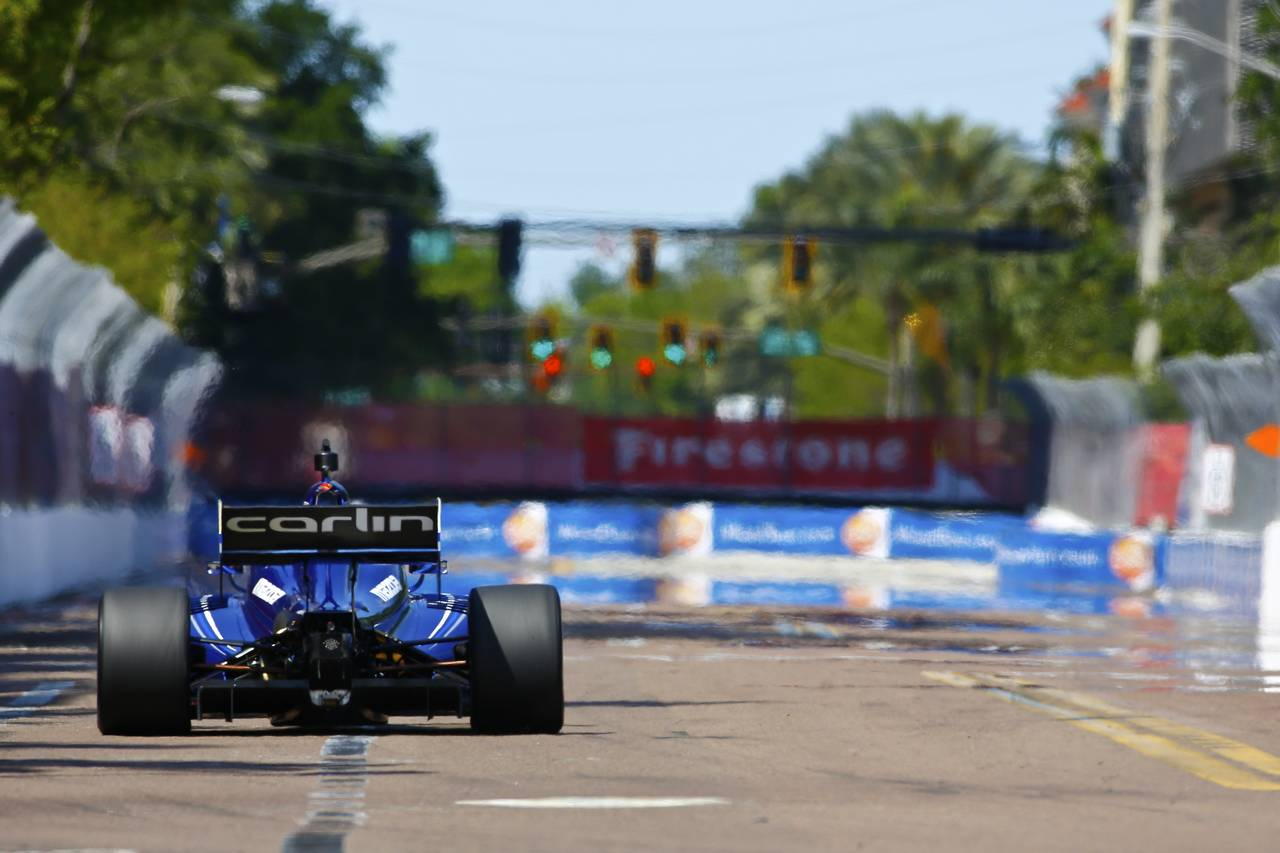 Ed Jones Indy Lights St Petes-09