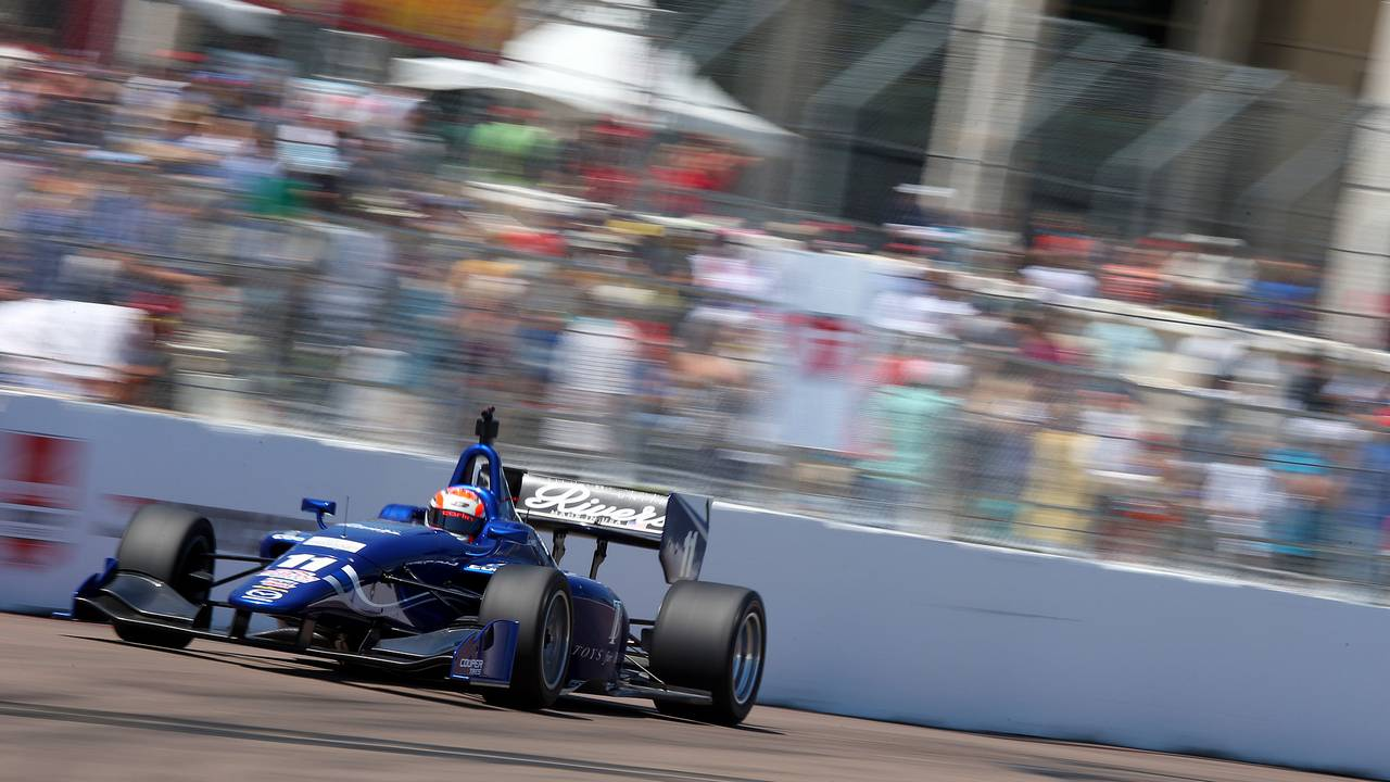 Ed Jones Indy Lights St Petes-101