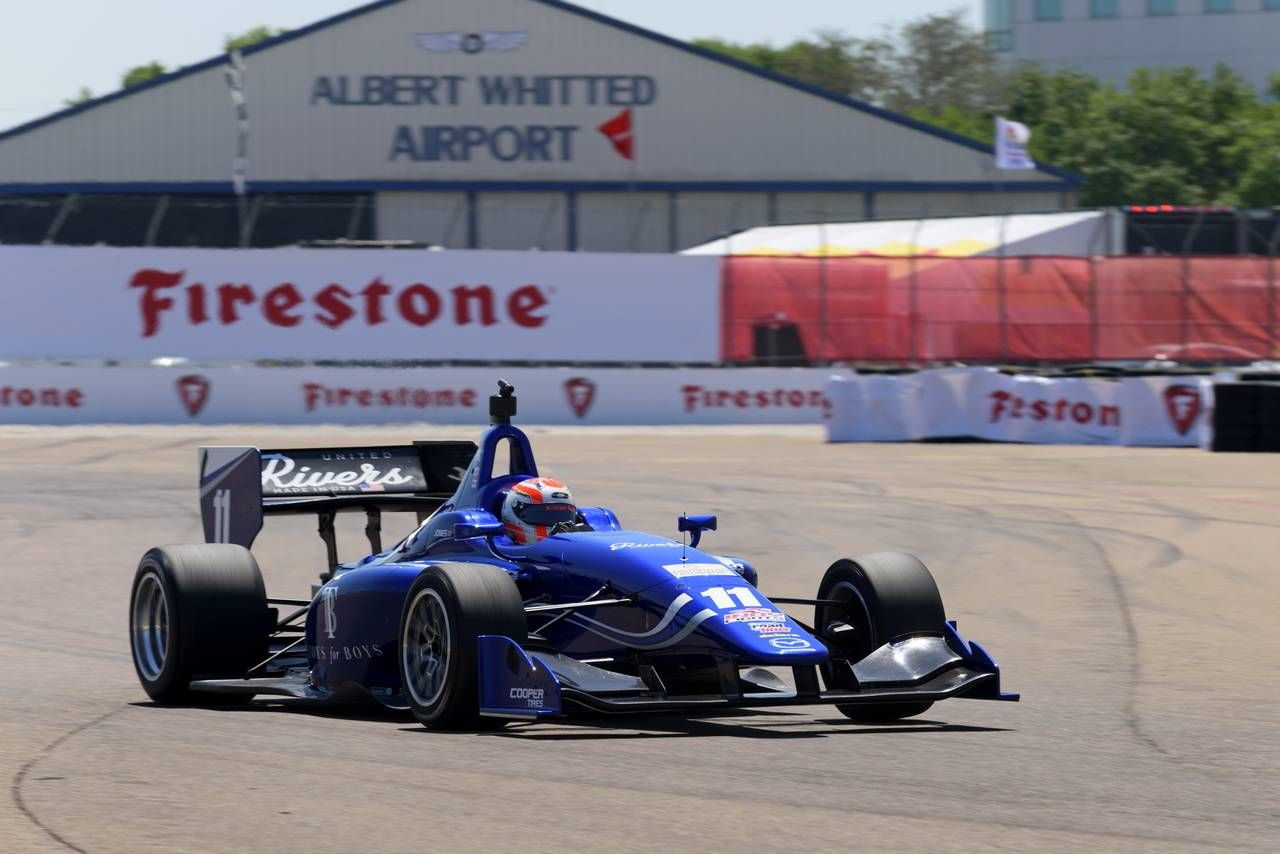 Ed Jones Indy Lights St Petes-51