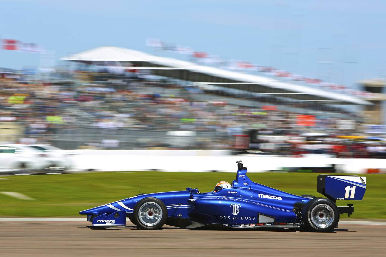 Ed Jones Indy Lights St Petes-71
