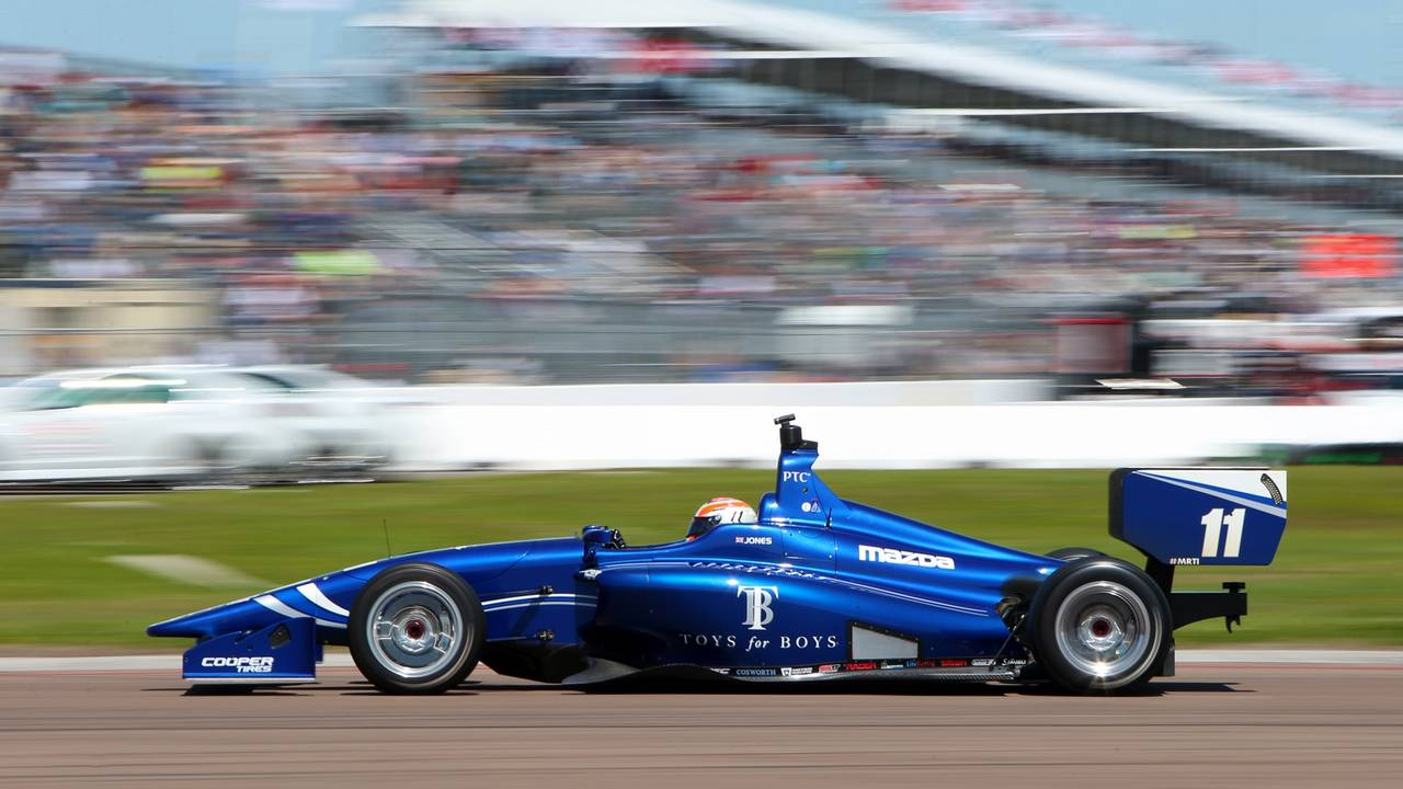 Ed Jones Indy Lights St Petes-82